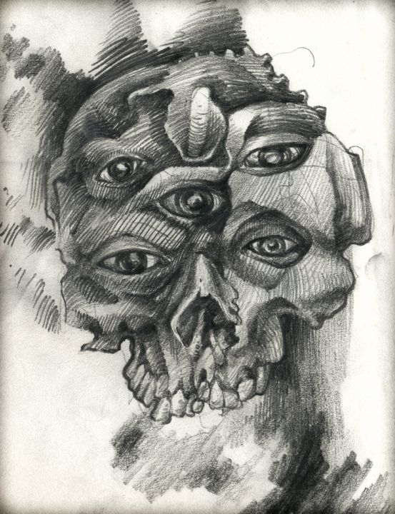 Untitled - binahfetish