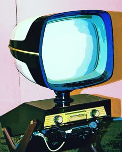 TV LAND - WDPS Gallery