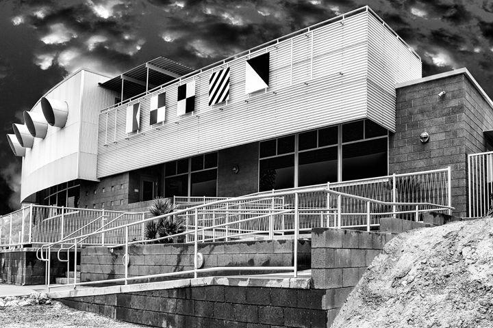 YACHT ROCK North Shore Yacht Club - WDPS Gallery