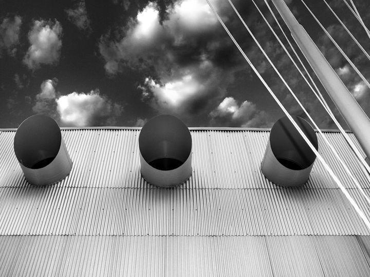 THREE BY SEA North Shore Yacht Club - WDPS Gallery