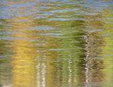 Alaska Abstract Photography