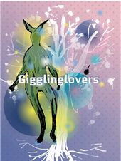 Gigilinglovers