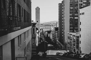 Taylor Street 2
