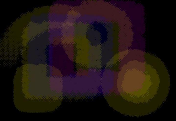 Untitled - Glow