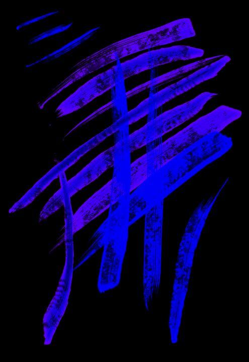 indeed - Glow