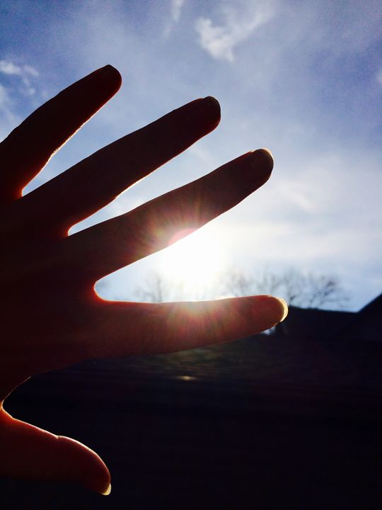 Bright Sun - GStack