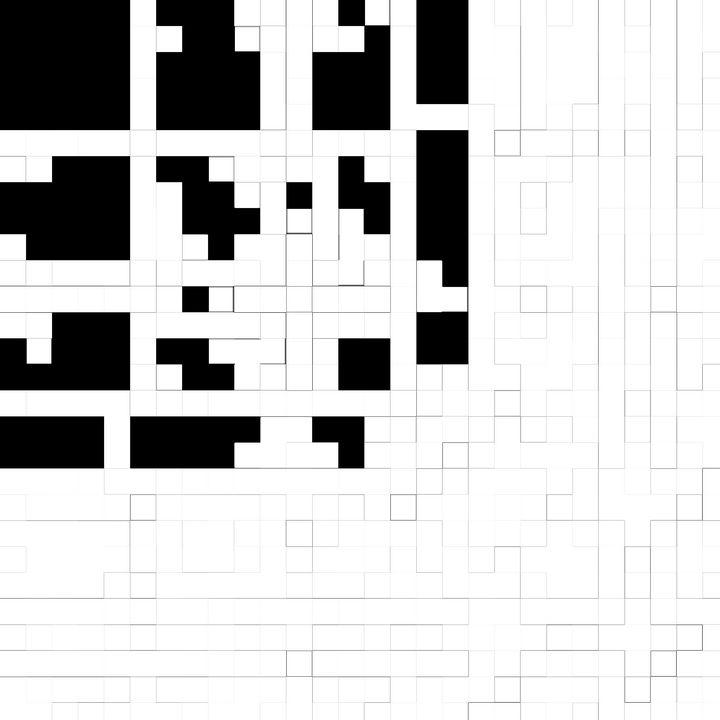 Monochrome 2 - findingNull