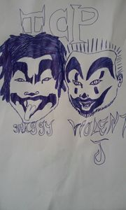ICP sketch - Jeremy's galley