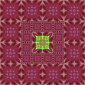 Best Tile WhiteGreen...