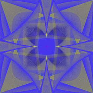 Purple,Blue Green,Orange,EWOWB880
