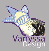 Vanyssa Design