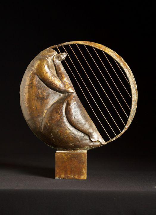 Harp - Gevorg