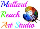 Mallard Reach Art Studio