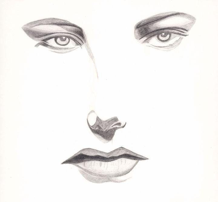 Face - DAS