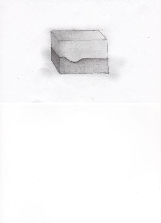 box - DAS