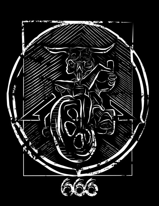 lil satan - DeadThread