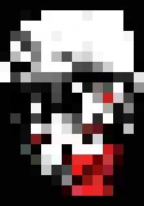 Zombie Elton John