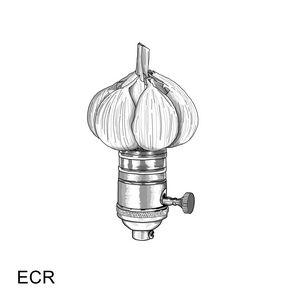 Light Bulb - Animated Spirit