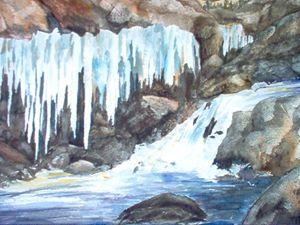 Iceicals