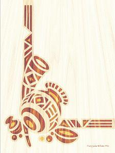 Sense of African Music