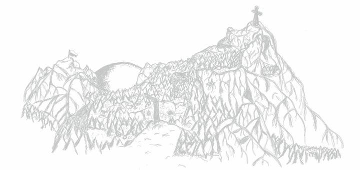 Mountains of Poland - dope