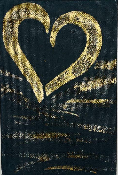 Hearts alone - Shelby Lynn