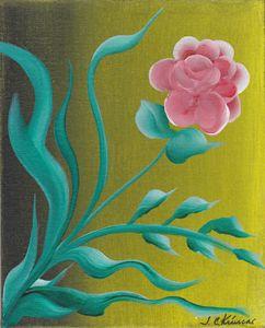 Rose 04