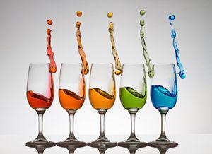 Harmonic cheers