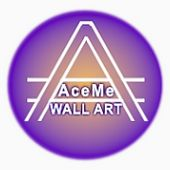 Wall Art By AceMe