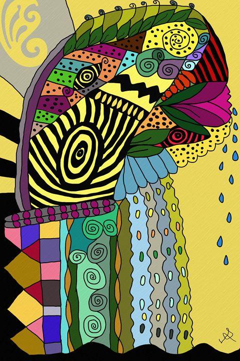 my work -  Amaro110