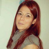 Silvia Perrone