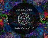 Dantix
