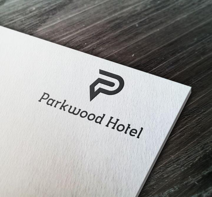 Parkwood Logo - iGallery