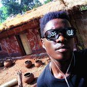 igbobinna_nsb