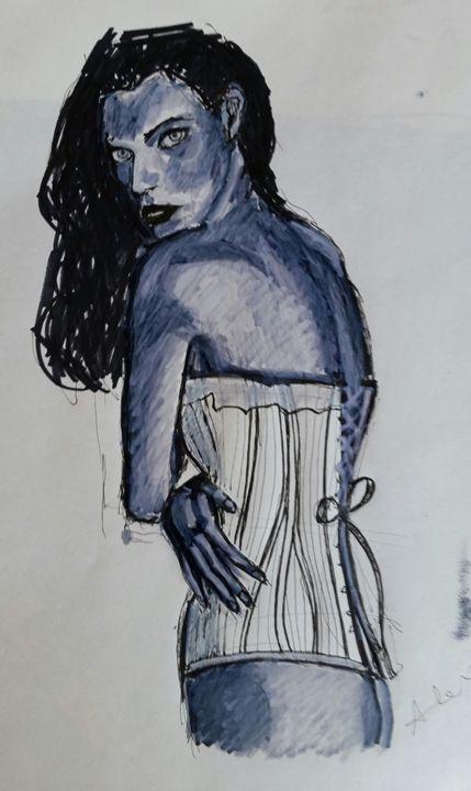 Laperla - Semper Eadem