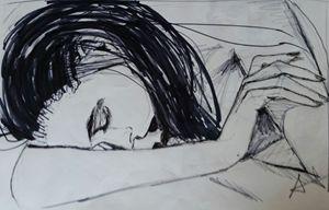 A soft awakening