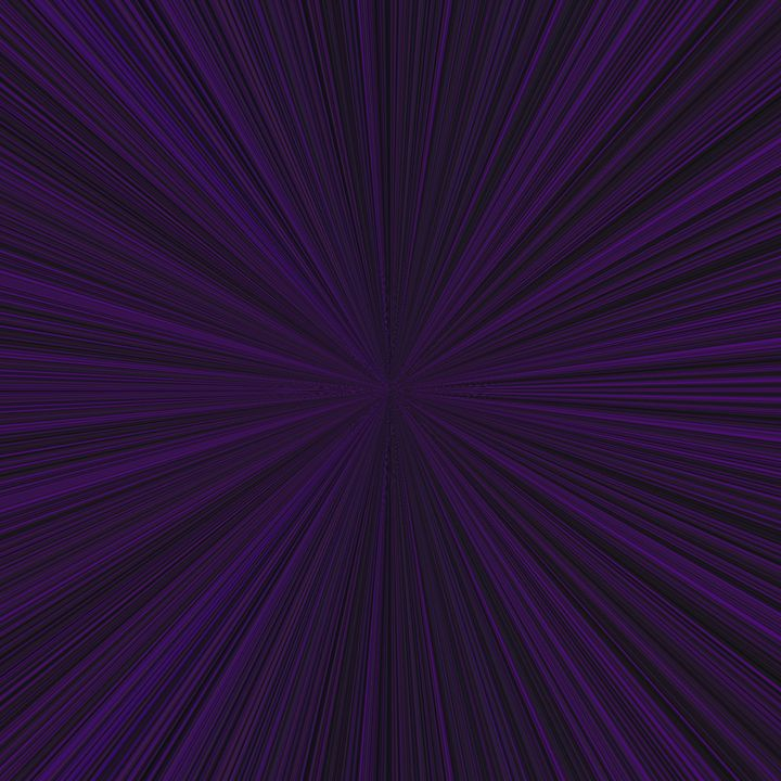 Wormhole - Metaphysical Art