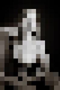 Nude Woman 1604.068 - K M Photography