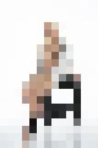 Female Nude 1702.152 - K M Photography