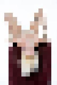 Female Nude 1702.161 - K M Photography