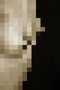 African Nude 1345.120 - K M Photography