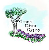 Green River Gypsy Art