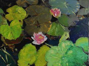 Lotus No.28