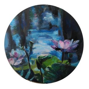 Lotus No.31
