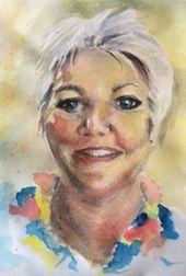 Rose Parker