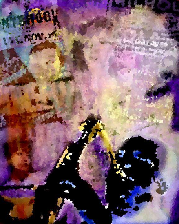 Night Jazz - Mike flynn