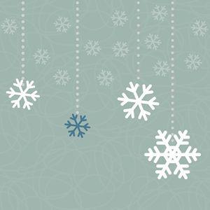 snowflakes -2