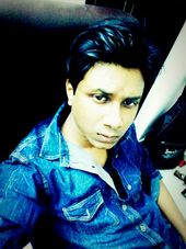 Deepanshu Biswas