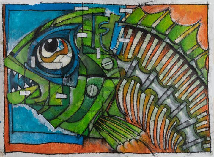 Fish_2 - eric e