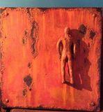Painting/sculpture